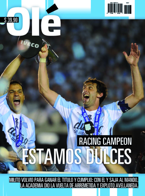 revista-campeon_OLEIMA20141215_0220_1
